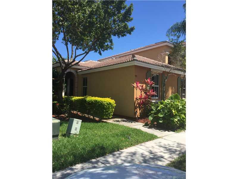 Rental Homes for Rent, ListingId:32676884, location: 991 NE 42 PL Homestead 33033