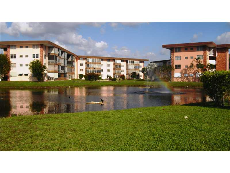 Rental Homes for Rent, ListingId:32676935, location: 3071 NW 47TH TE Ft Lauderdale 33313