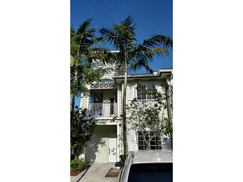 Rental Homes for Rent, ListingId:32676626, location: 375 NE 26 AV Homestead 33033