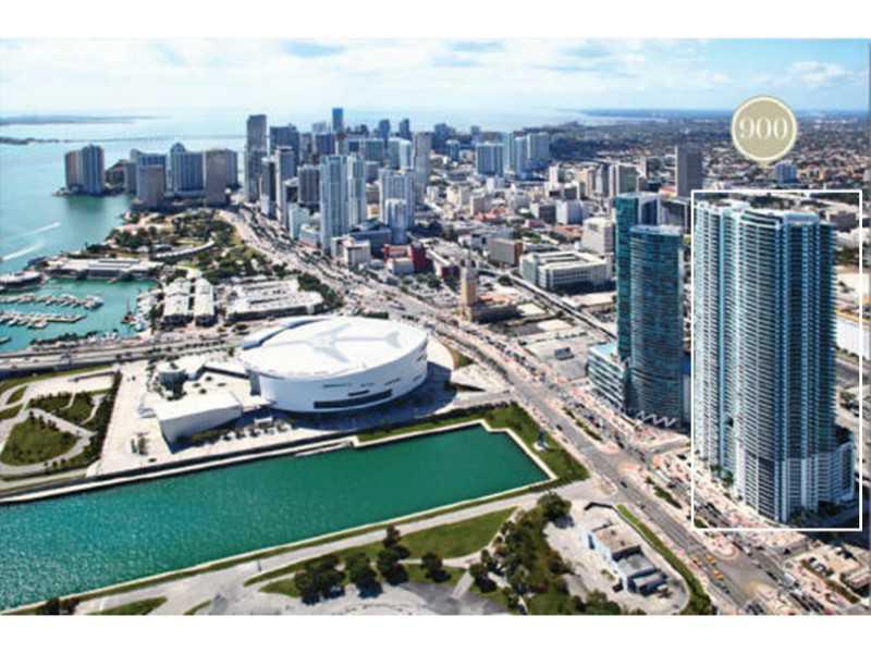Real Estate for Sale, ListingId: 32676840, Miami,FL33132