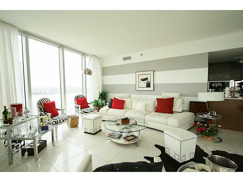 465 Brickell Ave # 2002, Miami, FL 33131
