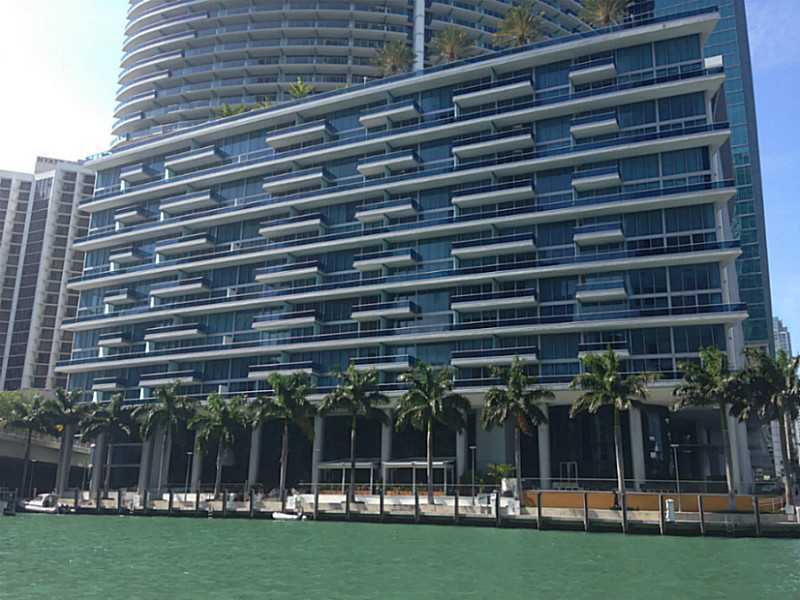 200 Biscayne Blvd Way # 703, Miami, FL 33131
