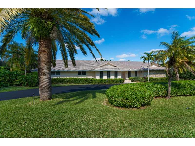 5925 Sw 117th St, Coral Gables, FL 33156