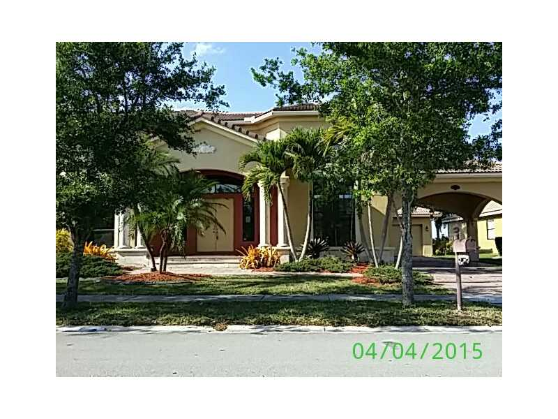 Real Estate for Sale, ListingId: 32676758, Miramar, FL  33029