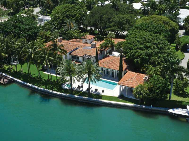Real Estate for Sale, ListingId: 32675868, Miami Beach,FL33141
