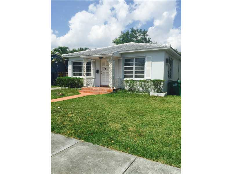 4231 Sw 14th St, Miami, FL 33134