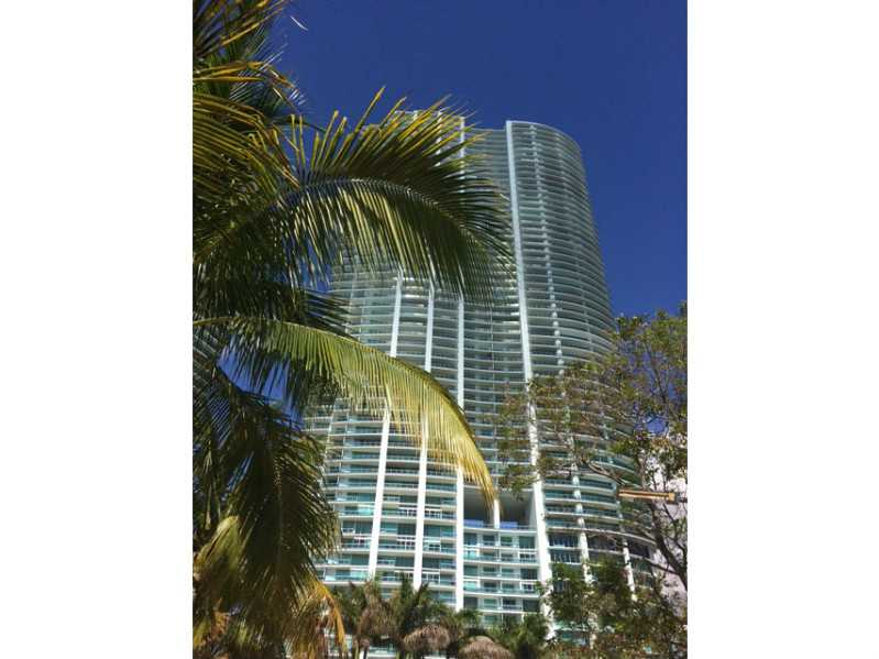 Rental Homes for Rent, ListingId:32676131, location: 900 BISCAYNE BL Miami 33132