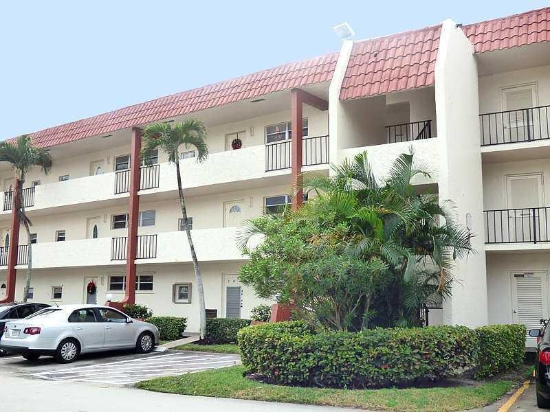 361 S Hollybrook Dr # 206, Pembroke Pines, FL 33025