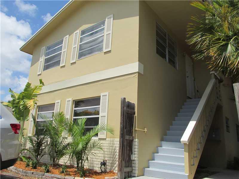 Real Estate for Sale, ListingId: 32676632, Wilton Manors,FL33305