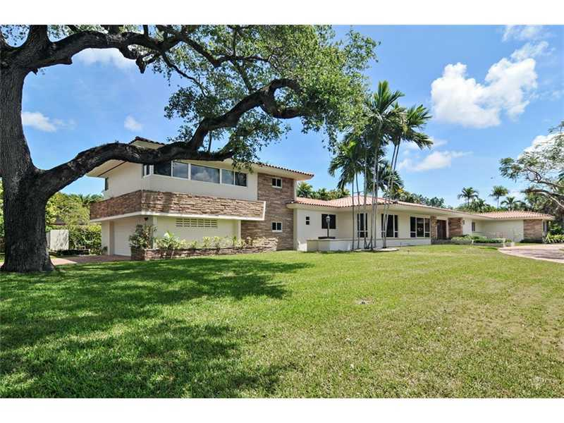 Real Estate for Sale, ListingId: 32675870, Miami,FL33133