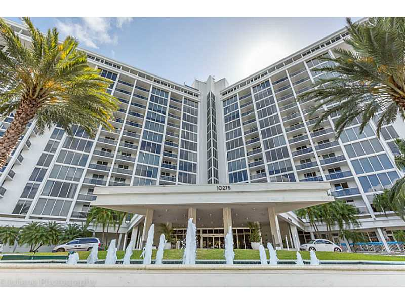 Rental Homes for Rent, ListingId:33788710, location: 10275 COLLINS AV Bal Harbour 33154