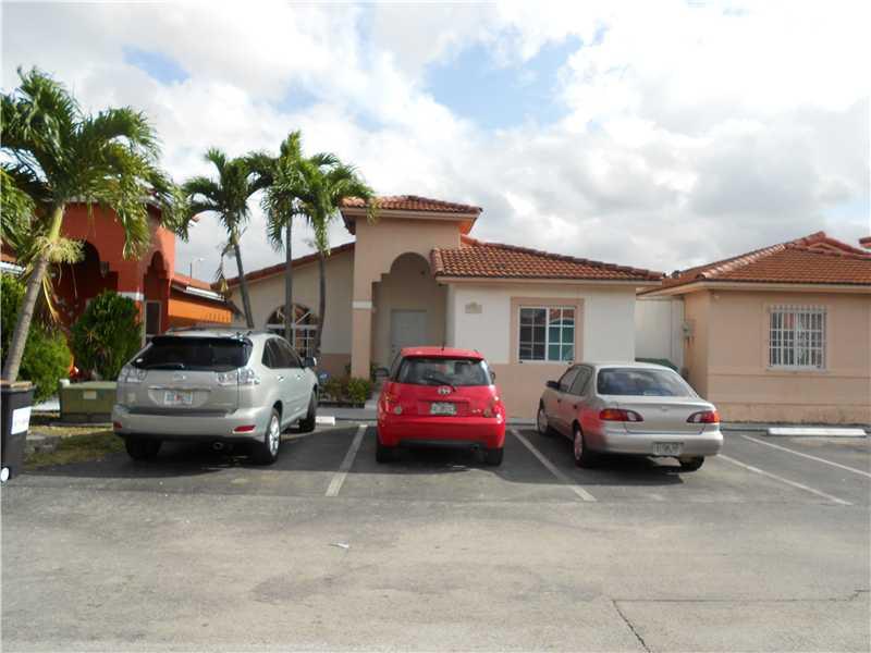 Real Estate for Sale, ListingId: 35109630, Hialeah Gardens,FL33018