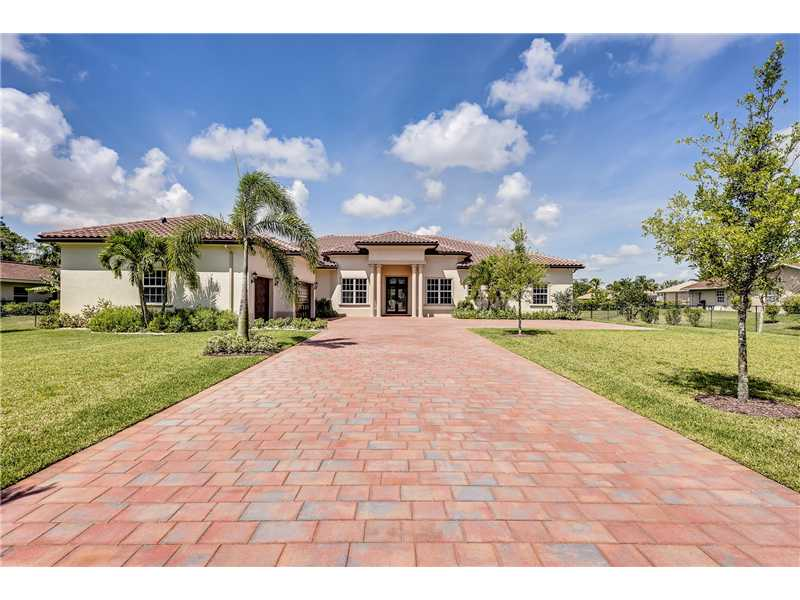 Real Estate for Sale, ListingId: 32693493, Parkland,FL33067