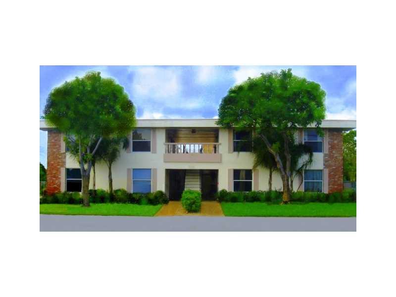 Real Estate for Sale, ListingId: 32692423, Ft Lauderdale,FL33301