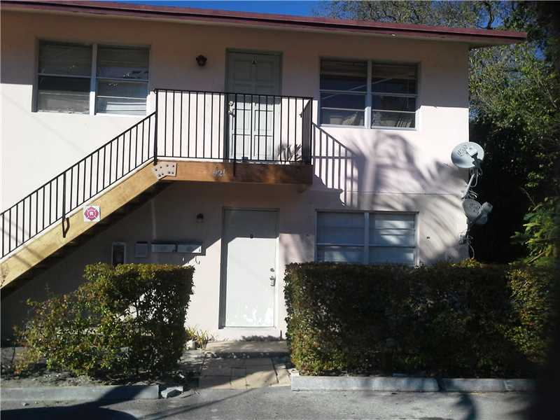 Rental Homes for Rent, ListingId:33680222, location: 821 Southeast 18 ST Ft Lauderdale 33316