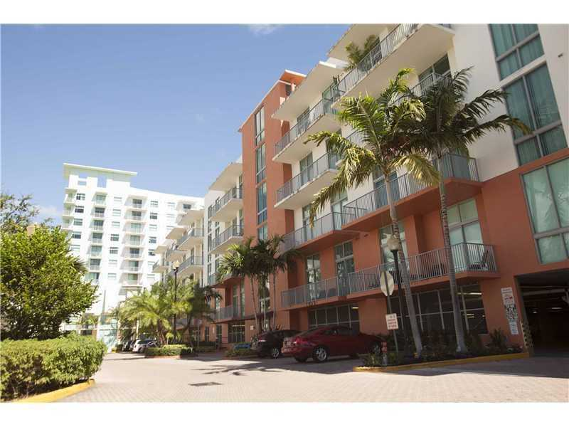 Rental Homes for Rent, ListingId:33269776, location: 2100 VAN BUREN ST Hollywood 33020