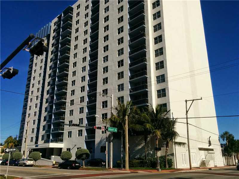401 69th St # 713, Miami Beach, FL 33141