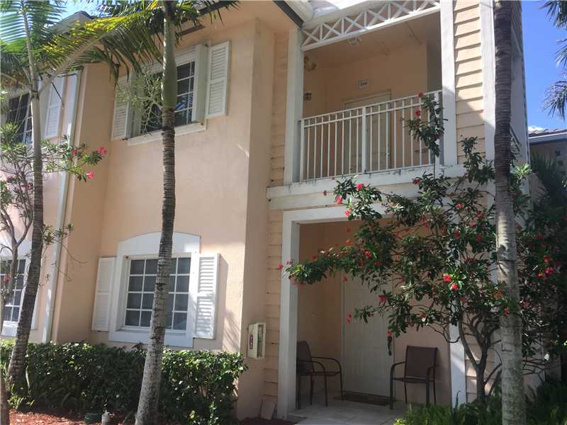 Rental Homes for Rent, ListingId:32692454, location: 2741 NE 4 ST Homestead 33033