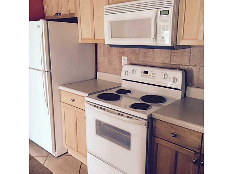Rental Homes for Rent, ListingId:32692488, location: 4130 NW 79 AV Doral 33166