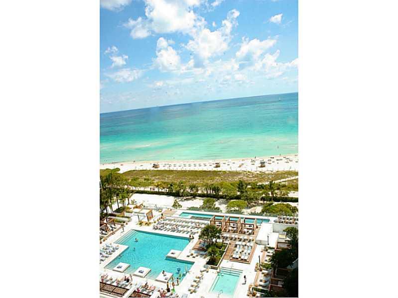 2301 Collins Ave # 1618, Miami Beach, FL 33139