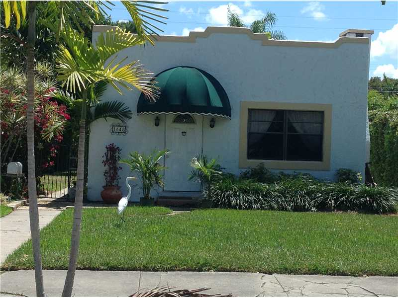 Real Estate for Sale, ListingId: 32692511, Hollywood,FL33020