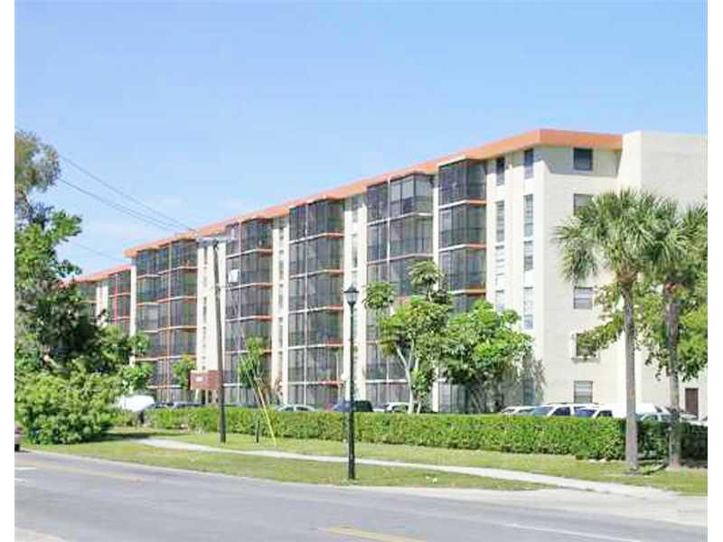 Rental Homes for Rent, ListingId:32692495, location: 16851 NE 23 AV North Miami Beach 33160