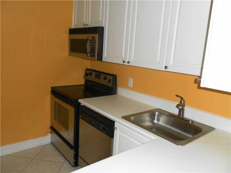 Rental Homes for Rent, ListingId:32693510, location: 1455 North TREASURE DR North Bay Village 33141