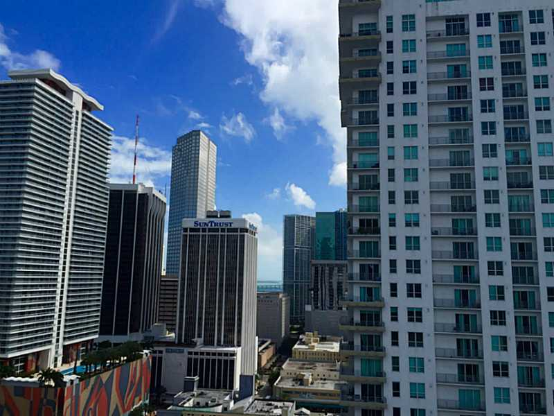 Rental Homes for Rent, ListingId:32739220, location: 234 Northeast 3 ST Miami 33132