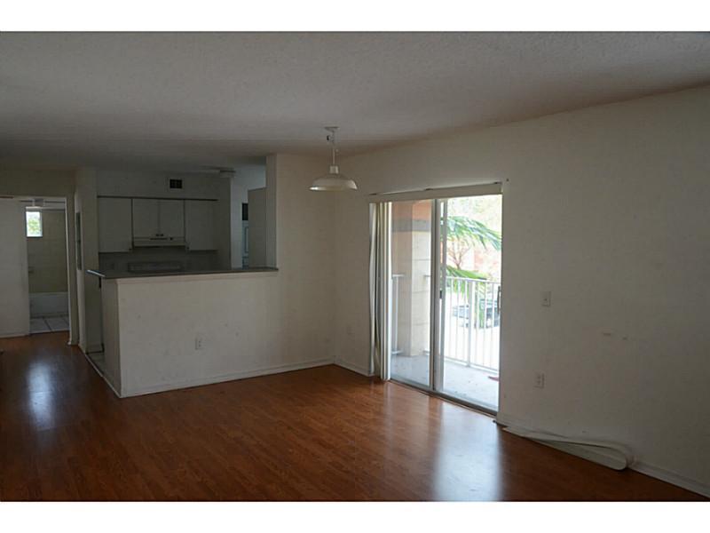 Rental Homes for Rent, ListingId:33332656, location: 17612 Northwest 25 AV Miami Gardens 33056