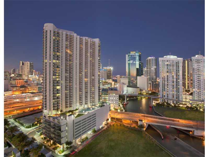 350 S Miami Ave # 1115, Miami, FL 33130