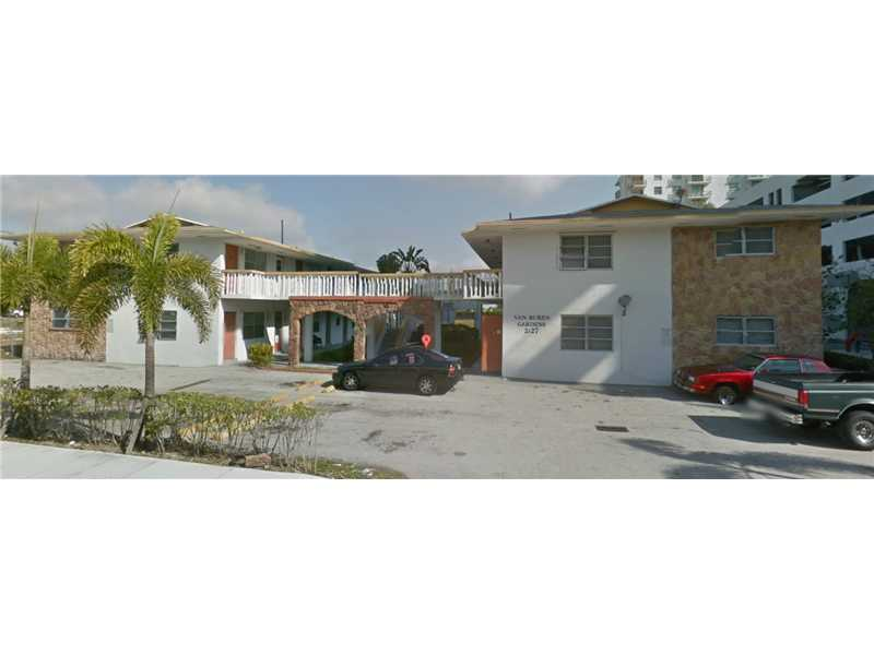 Real Estate for Sale, ListingId: 32693003, Hollywood, FL  33020