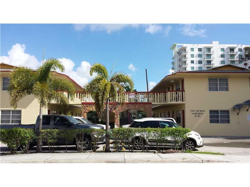 Real Estate for Sale, ListingId: 32693003, Hollywood,FL33020