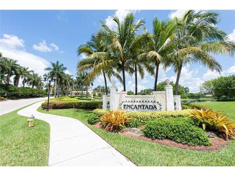 Real Estate for Sale, ListingId: 32719872, Pembroke Pines,FL33029