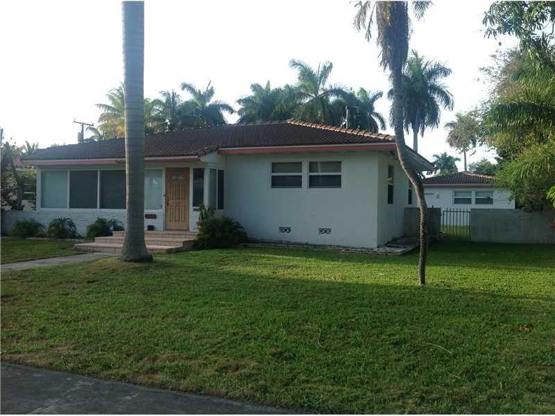 Real Estate for Sale, ListingId: 32719233, Hollywood,FL33019