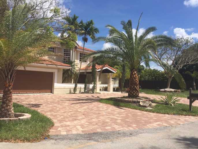 Real Estate for Sale, ListingId: 32719651, Miami,FL33185