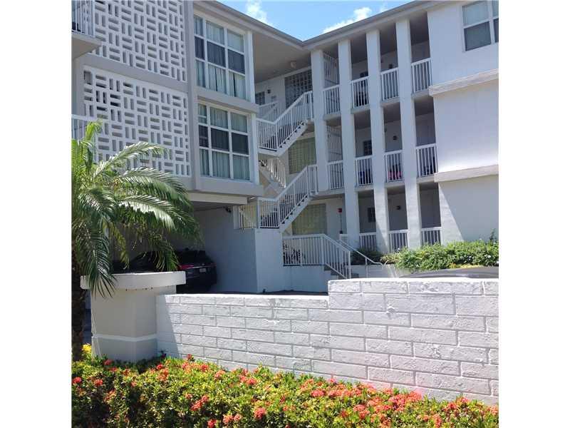 Rental Homes for Rent, ListingId:32719210, location: 1080 99 ST Bay Harbor Islands 33154