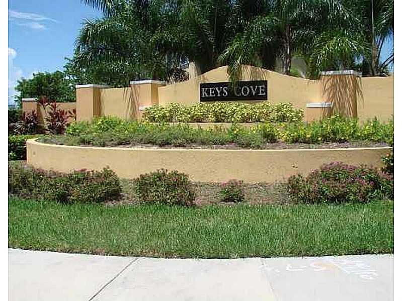 Rental Homes for Rent, ListingId:32720034, location: 2735 SE 16 AV Homestead 33035