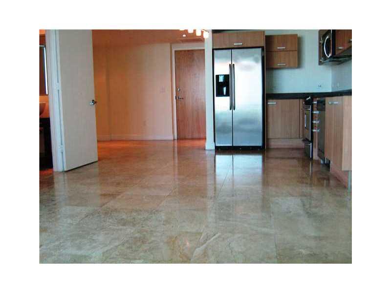 350 S Miami Ave # 2009, Miami, FL 33130