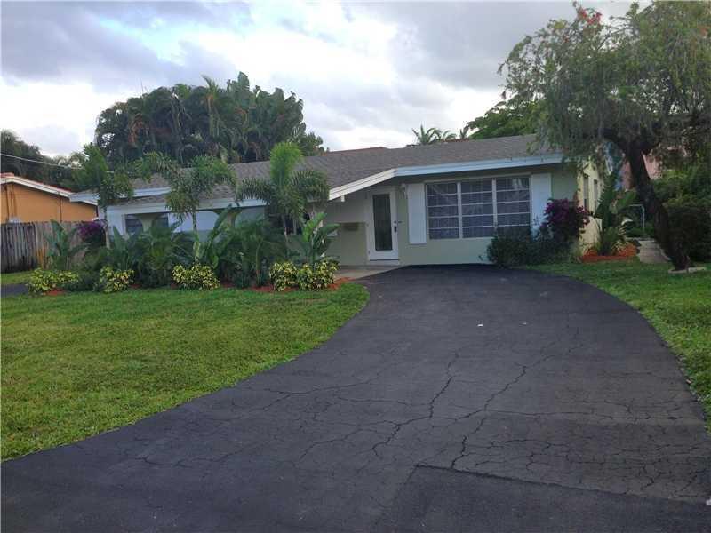 Real Estate for Sale, ListingId: 32720019, Wilton Manors,FL33311