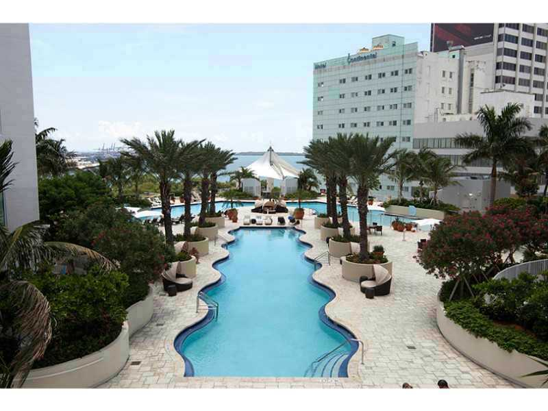 Rental Homes for Rent, ListingId:32719997, location: 244 BISCAYNE BL Miami 33132