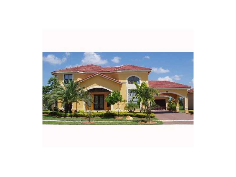 Real Estate for Sale, ListingId: 32719996, Miramar,FL33029