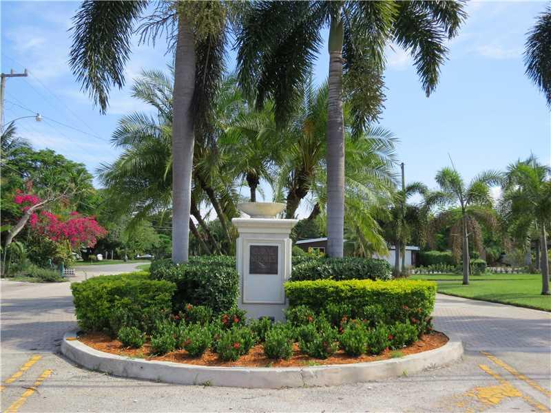 2931 Coral Shores Dr, Ft Lauderdale, FL 33306
