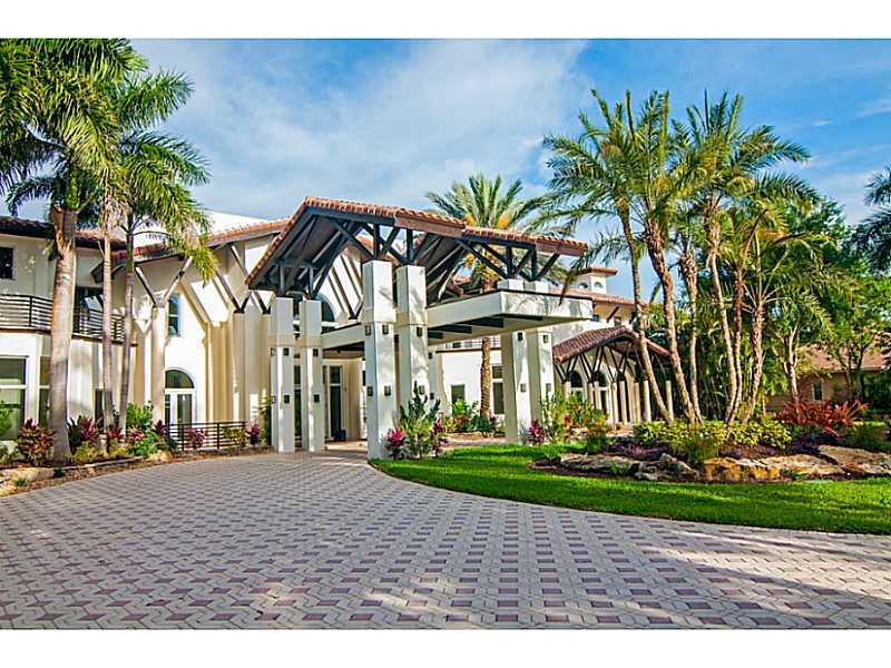 Real Estate for Sale, ListingId: 32719935, Parkland,FL33067