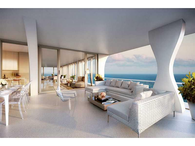 Real Estate for Sale, ListingId: 32719970, Sunny Isles Beach,FL33160