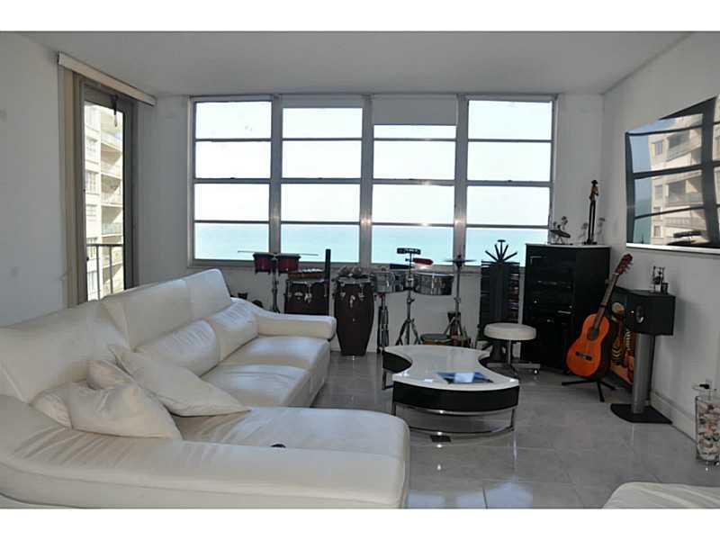Real Estate for Sale, ListingId: 32719940, Miami Beach,FL33140