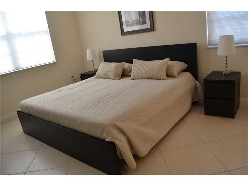 Rental Homes for Rent, ListingId:32727370, location: 19601 COUNTRY CLUB DR Aventura 33180