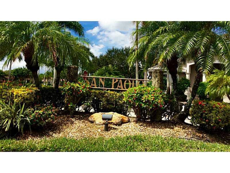 Real Estate for Sale, ListingId: 32728000, Pembroke Pines,FL33027