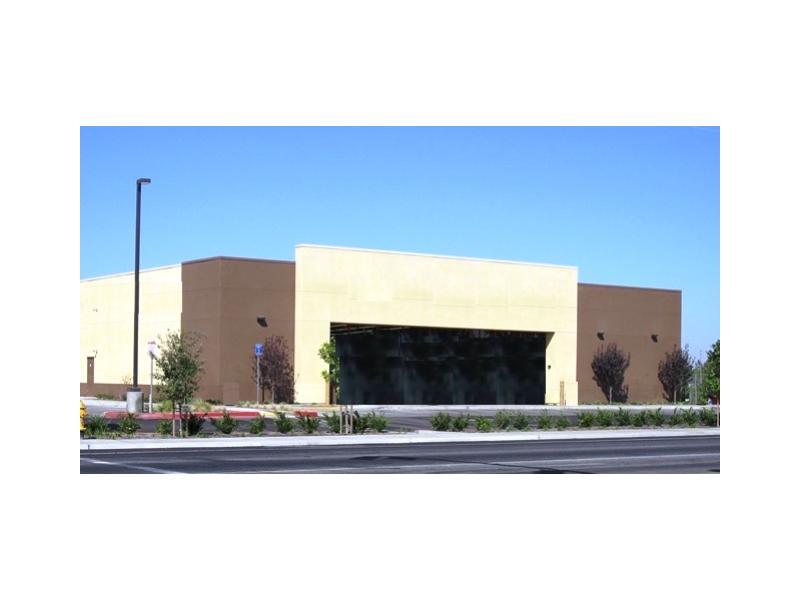 Real Estate for Sale, ListingId: 32727767, Ft Lauderdale,FL33301