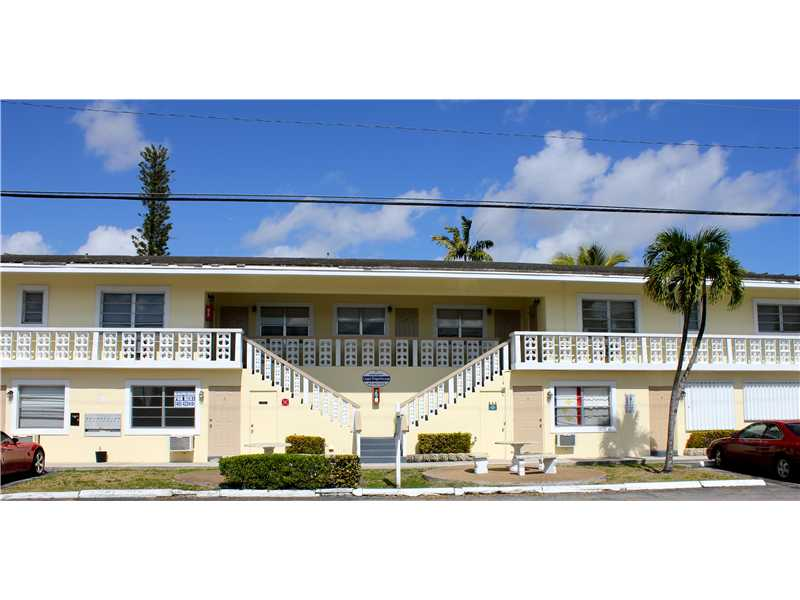 Rental Homes for Rent, ListingId:32727931, location: Ft Lauderdale 33304