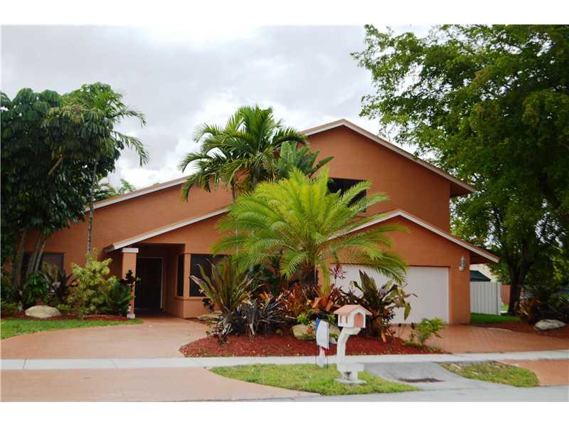 Real Estate for Sale, ListingId: 32727540, Miami,FL33186